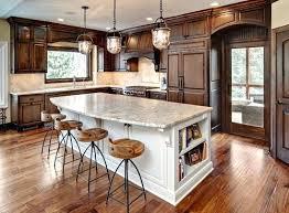 kitchen island overhang kitchen islands with overhang modern kitchen interior kitchen island