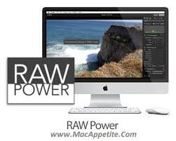 full version power download raw power 1 4 full version crack for macos x download macappetite