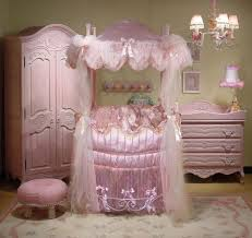 Disney Princess Bedroom Ideas Baby Nursery Little Girl Disney Princess Bedroom Theme Pink