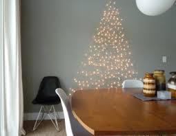 top 10 diy space saving light tree ideas for small