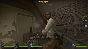L4d2 Maps Death Toll L4d2 Left 4 Dead 2 U003e Maps U003e Other Misc Gamebanana
