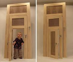 Standard Door Size Interior Standard Bedroom Door Size Webthuongmai Info Webthuongmai Info