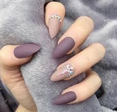 nails beauty and matte image u2022 єvєячтнιηɢ ωє тєєηs ʟσvє