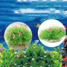 compare prices on fish pond ornaments shopping buy low