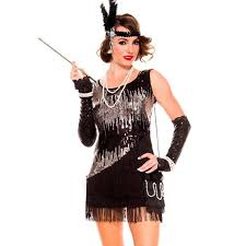 1920s Halloween Costume Cheap Gangster 1920s Costume Aliexpress Alibaba