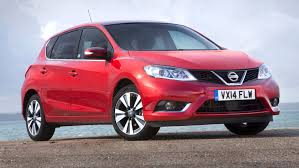 nissan pulsar nissan pulsar 1 5 dci pulsar n tec 2015 review by car magazine