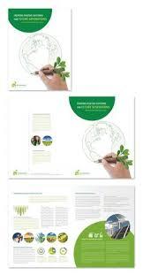30 real estate brochure designs for inspiration corporate