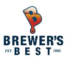 brewer u0027s best english brown ale homebrew ingredient kit