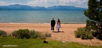 South Lake Tahoe Wedding Venues Tag High End Wedding Venues For South Lake Tahoe Archives Lake