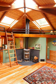 765 best tiny house images on pinterest tiny homes small houses