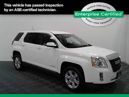 concord lexus employment used gmc terrain for sale in boston ma edmunds