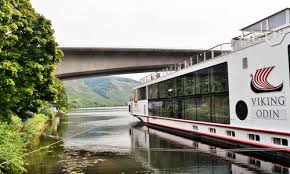 what you need to about river cruising travelalerts