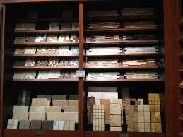 100 gehan home design center options juniper home plan by