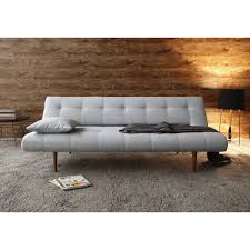 innovation divani unfurl deluxe sofabed by innovation living sales