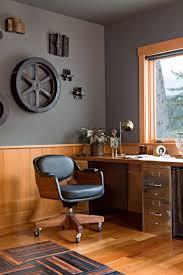 oregon coast house jessica helgerson interior design home office
