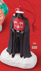 2015 hallmark keepsake ornaments the collectors cantina
