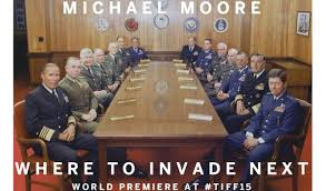 michael moore steve jobs movie sold out in my movie theaters in