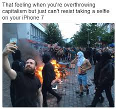 Selfie Meme - if you don t take a selfie did it really happen memebase
