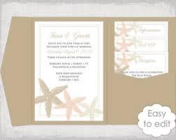 diy pocket invitations pocket wedding invitation template printable diy pocket fold
