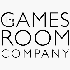 the games room company youtube