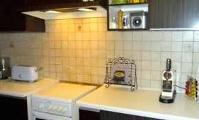 peinture pas cher pour cuisine peinture carrelage cuisine frais image peinture pour cuisine pas