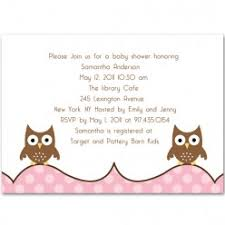 invitations online online invitations for baby shower theruntime