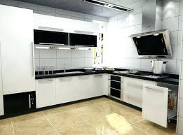 kitchen cabinets kerala price lowest price kitchen cabinets thinerzq me