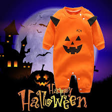 Cheap Infant Halloween Costumes Cheap Infant Halloween Costume Aliexpress