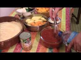 cuisine m馘iterran馥nne recettes de cuisine m馘iterran馥nne 28 images morue 224 la