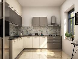 l kitchen designs adela l shaped modular kitchen designs india homelane