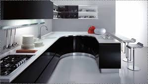 commercial kitchen design software small standarts arafen