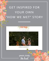 knot wedding website 31 best wedding website ideas images on website ideas