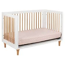 Baby Cache Lifetime Convertible Crib by Baby Cache Essentials Crib Manual Creative Ideas Of Baby Cribs
