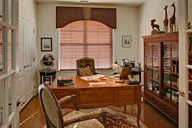office window treatments probrains org