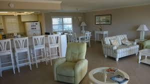 book sundial beach resort u0026 spa fort myers hotel deals