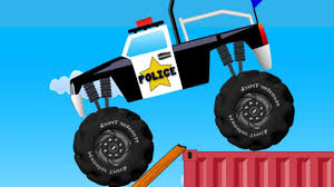 monster truck videos for kids youtube monster truck videos please kids car video youtube best ideas
