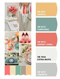 Bathroom Accent Wall Ideas Colors Best 25 Mint Walls Ideas On Pinterest Mint Green Walls Mint