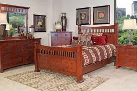 Driftwood Bedroom Furniture by Oak Bedroom Furniture Best Home Design Ideas Stylesyllabus Us