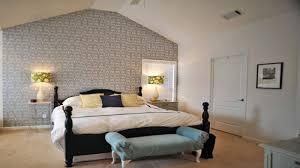 Small Bedroom Makeover - basic bedroom ideas bedroom makeover inspiration small bedroom