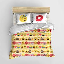 chocolate emoji emoji bedding walmart vanvoorstjazzcom