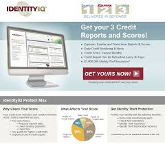 trw credit bureau trw credit bureau 100 images experian credit bureau what you