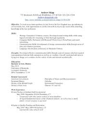 best persuasive essay ghostwriters site au best analysis essay