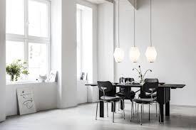 Nordic Design by Birger Dahl Nordic Design News