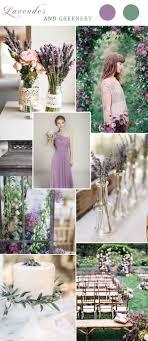april wedding colors wedding colors 2017 stylish wedd