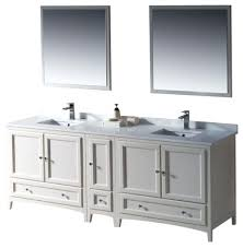 84 inch double sink bathroom vanities 84 bathroom vanity double sink silkroad exclusive 84 inch double