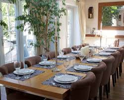luxury houses for large family groups luxury house rental