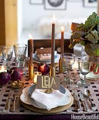 50 table setting decorations u0026 centerpieces u2013 best tablescape ideas