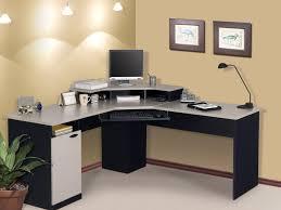 office furniture solid wood office furniture good feeling desk
