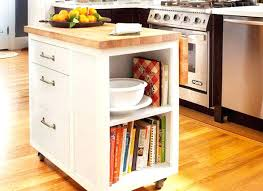 small mobile kitchen islands small portable kitchen islands meetmargo co