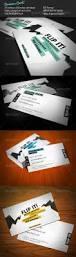 Resume For Photographer Best 20 New Resume Format Ideas On Pinterest Best Cv Formats